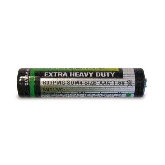 Bateria UM4 (AAA)                 KC1806