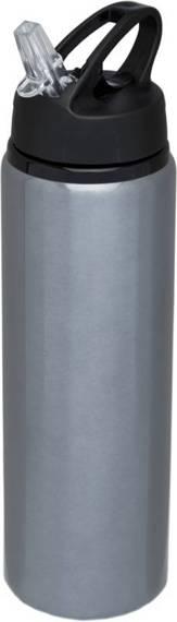 Bidon Fitz o pojemności 800 ml