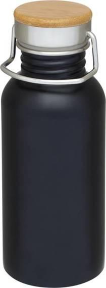 Bidon Thor o pojemności 550 ml