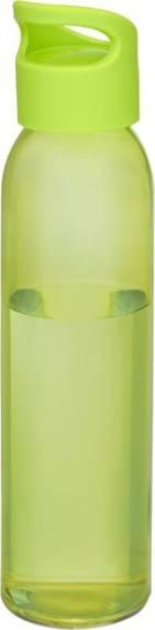 Bidon szklany Sky o pojemności 500 ml