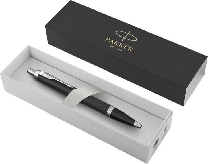 Długopis IM