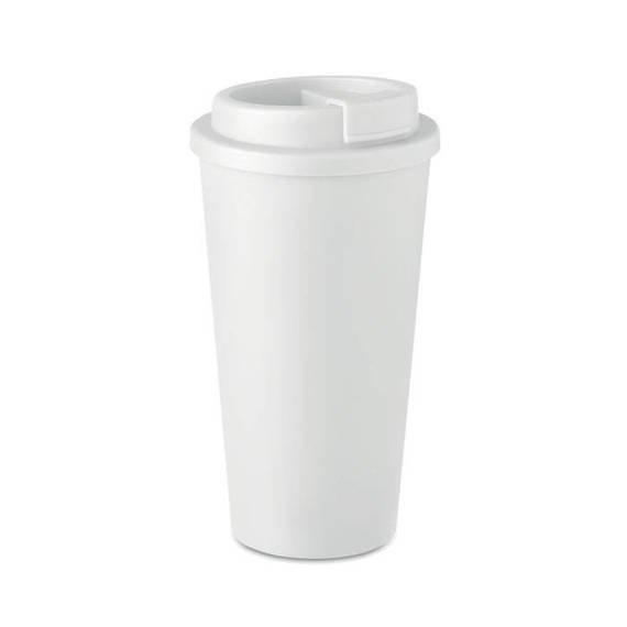 Dwuścienny kubek 475 ml