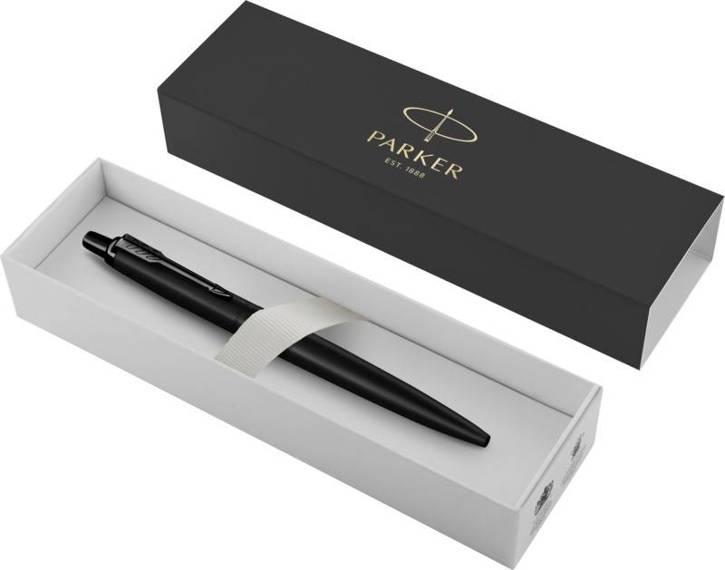 Jotter Monochromatyczny długopis kulkowy XL